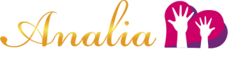 Analia Home Health Care Services, LLC